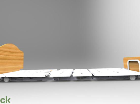EN9000 Low-position-side.png-1224x741.jp