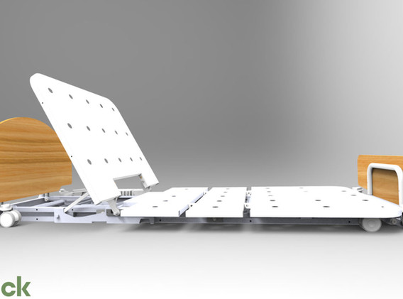 EN9000 Low-Position_Backrest-side.png-12