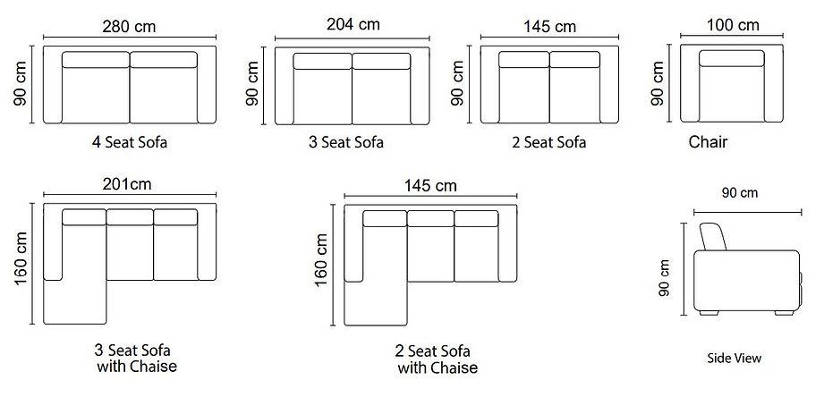 Manhattan sofa dimensions.JPG