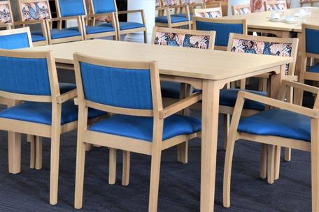 Napier Street Gamma and Carrington Tables (3).jpg