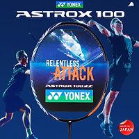 Astrox 100 ZZ.jpg