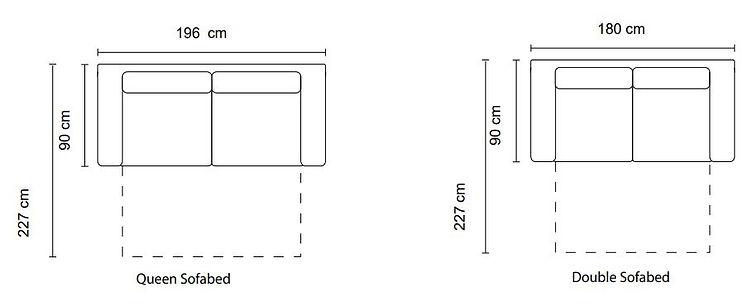 Manhattan Sofa bed dimensions.JPG