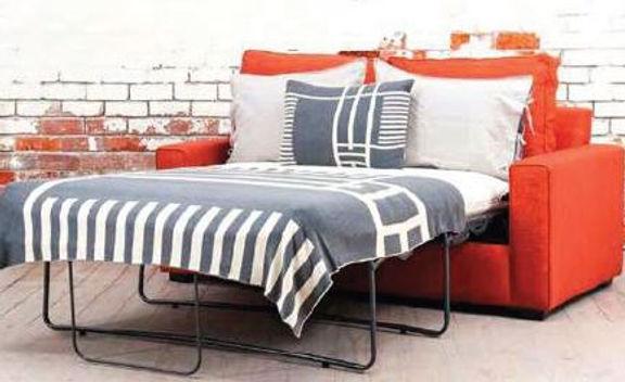 Aircon Sofa Bed open.JPG