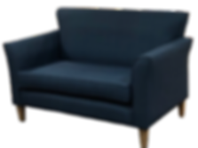 Carlisle_blue_single_and_2_seater-remove