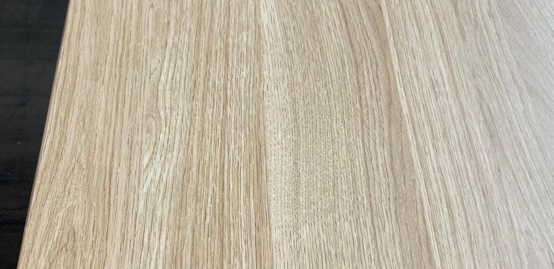 Mayshaw Elegant Oak Laminate table tops