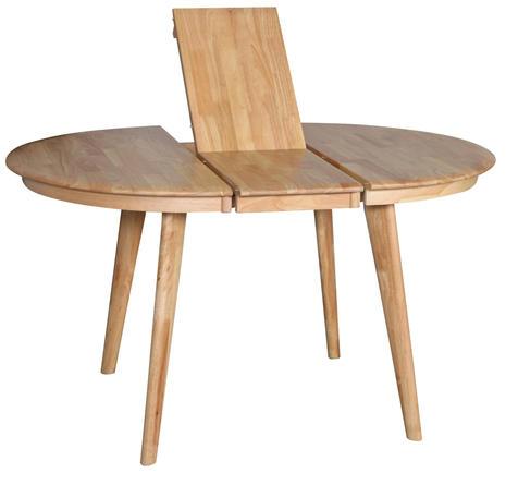 Belmont Extention Table