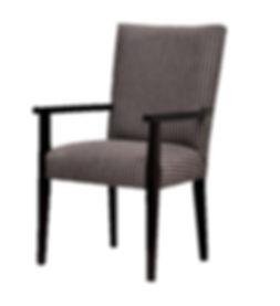 Oakley Carver Fully Upholstered 6.jpg