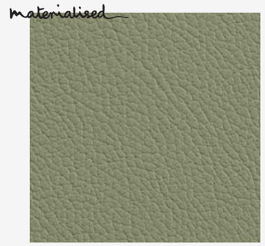 Materialised Vista Vinyl $60