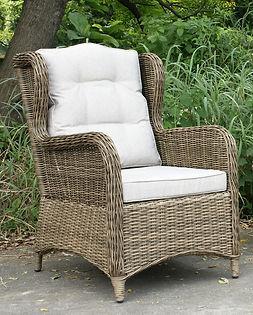 Rye Chair.jpg