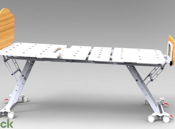 EN9000 High-Position.png-1224x741.jpg