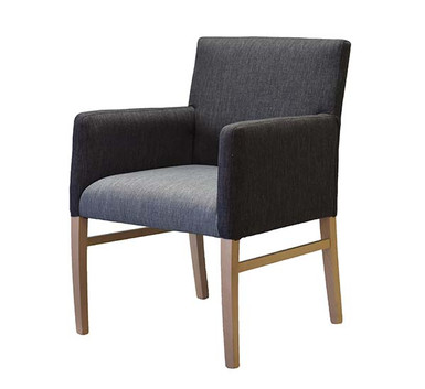 Victoria Upholstered.jpg