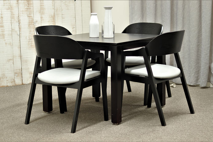 Norland with Oxo table (2).JPG
