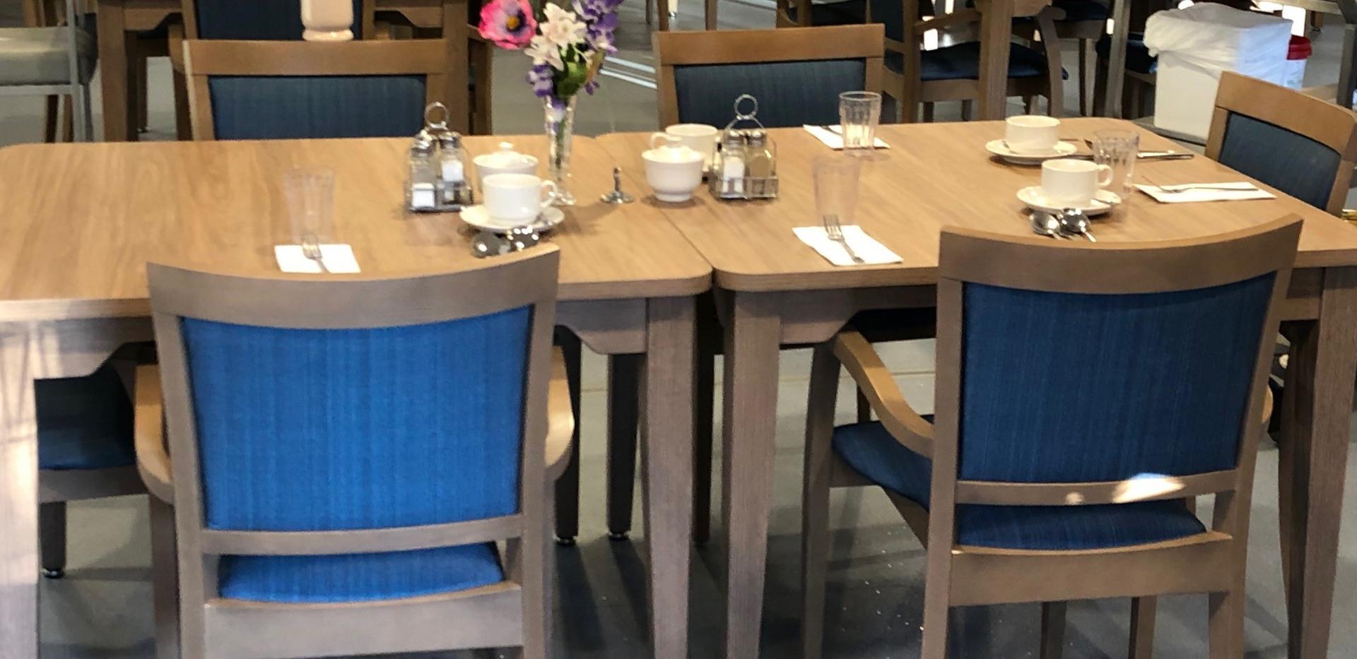 Carrington Dining Tables 2.jpg
