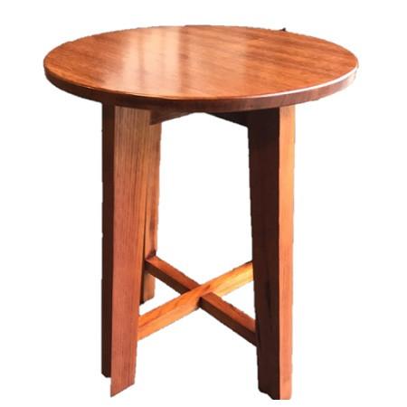 Xenos small coffee table.jpg