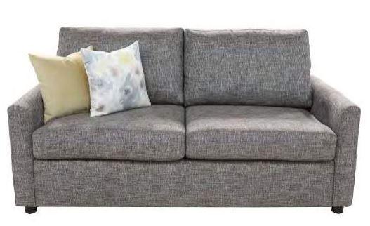 Keilor Sofa.JPG