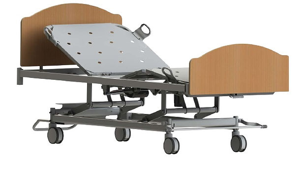 Malibu Care Bed.jpg