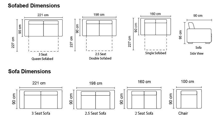Berkely Sofa Bed Dimensions.JPG