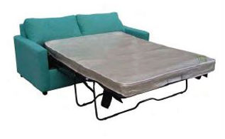 Evo Sofa Bed.JPG