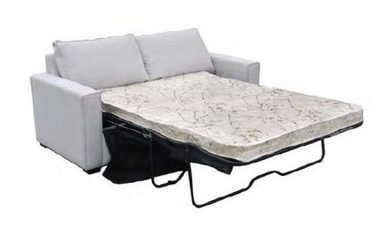 Berkely Sofa Bed.JPG