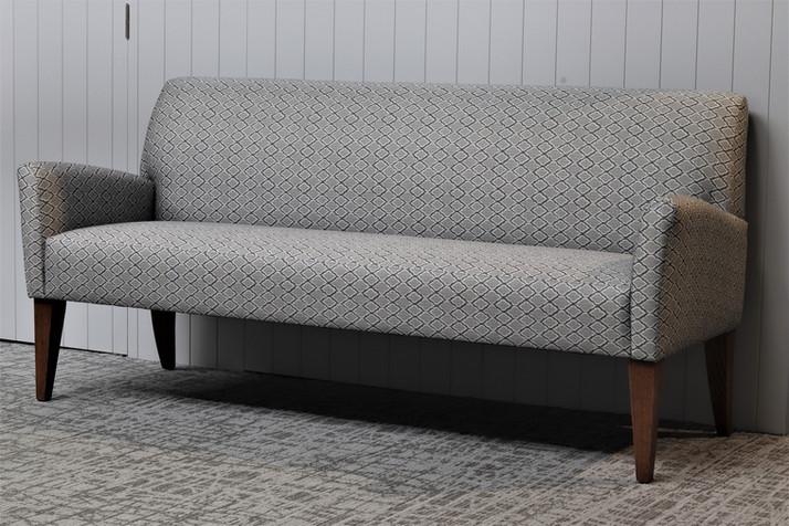 Hotham 3 Seat Sofa