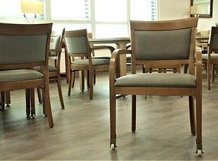Rimini chair with castors.jpg