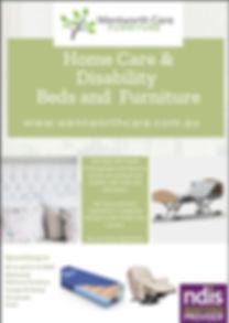 Homecare Brochure.JPG