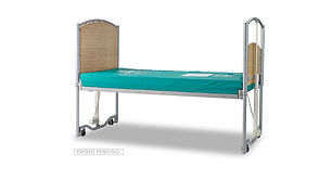 FloorBed-Plus-full-nursing-height.jpg