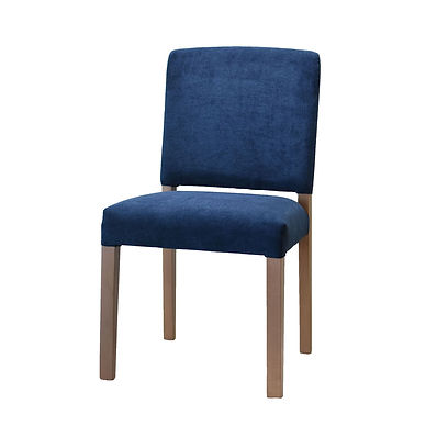 Balmoral Side Chair.jpg