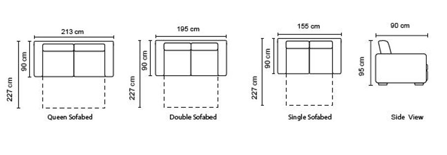 Ivy Sofabed dimensions.JPG