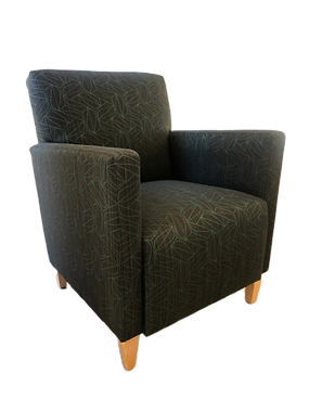 Bentley_Armchair-removebg-preview.png