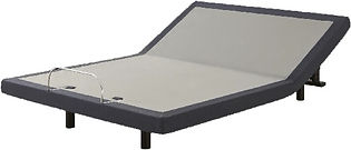 Adjustable Bed Bases Head Lift only/ Wentworth Care Furniture