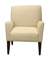 Hotham arm chair 2.jpg