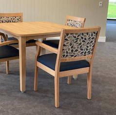 Carrington Table with Marta and Amy Chairs closeup.jpg