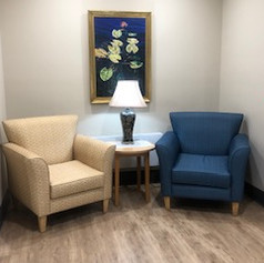 Hillview Aged Care Bunyip