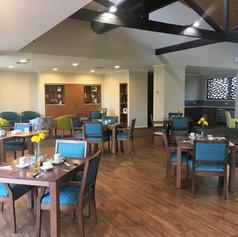 Kellock Dining Room 2017 enhanced.jpg