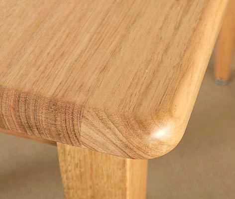 Timber coatings