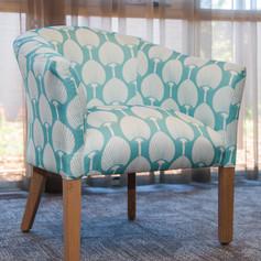 Portsmouth Tub Chair.jpg