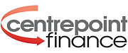 Centrepoint Finance
