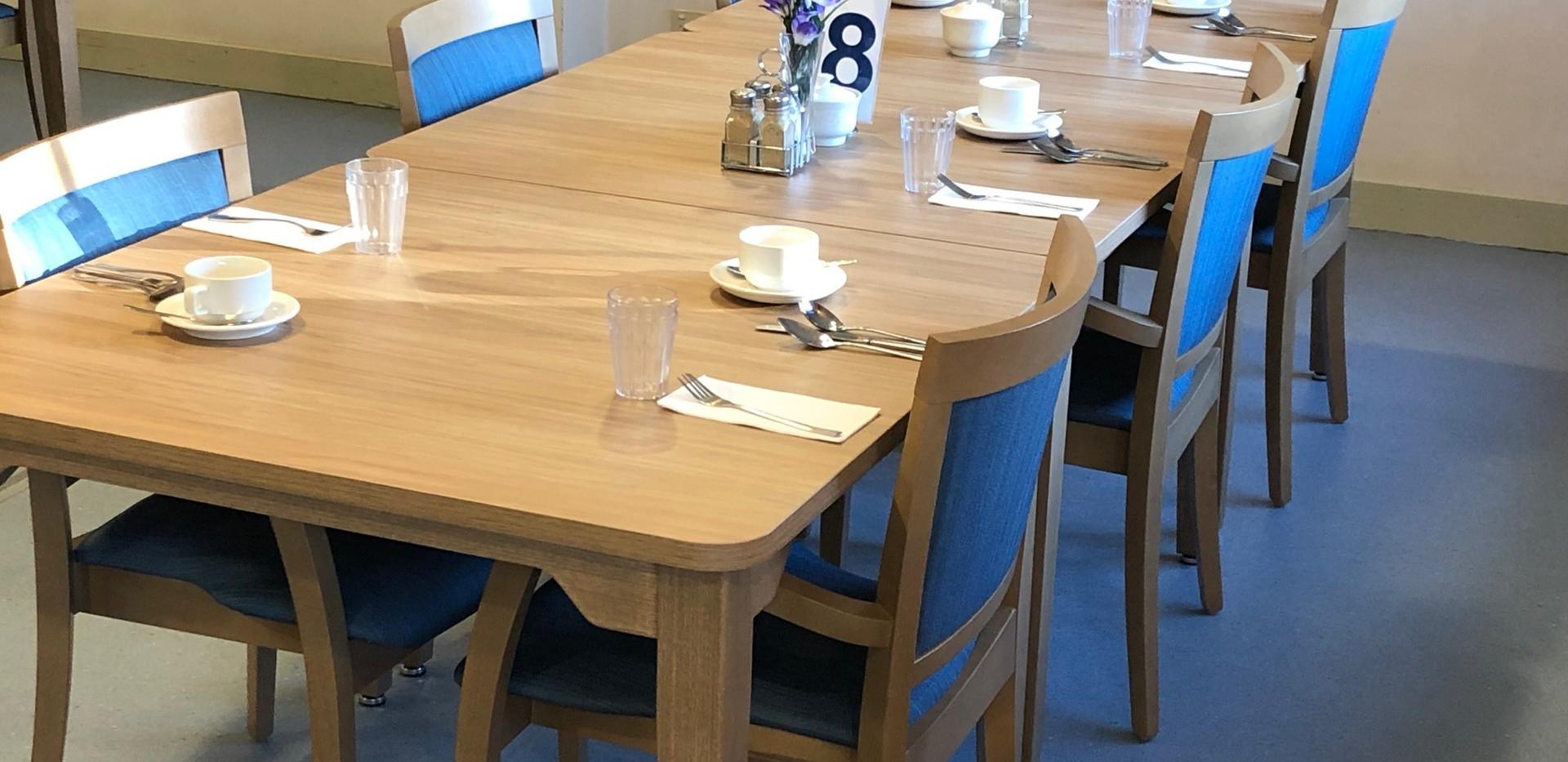 Carrington Dining Tables.jpg