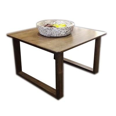 Vermont coffee table.jpg