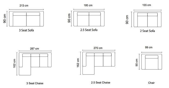 Lilydale Sofa Dimensions.JPG