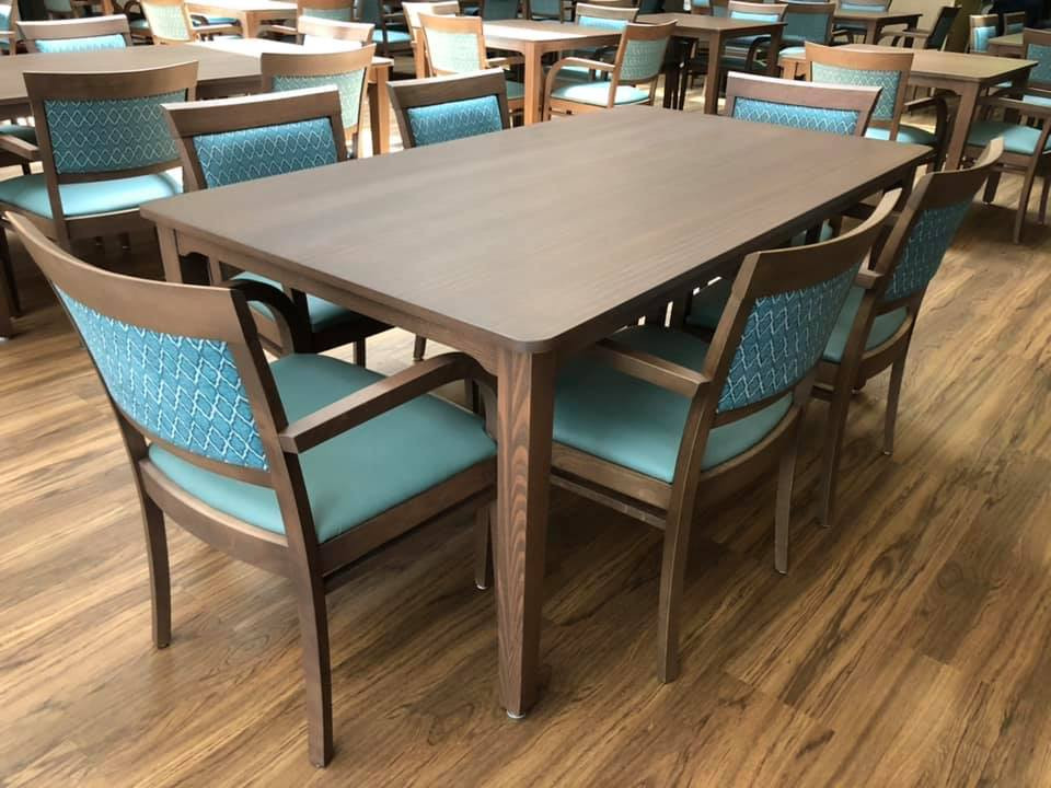 Venus Dining Table and Amy Chairs.jpg