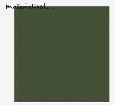 Materialised Vevell Vinyl $100