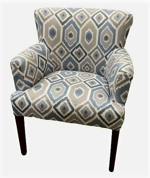 Kew%2520reupholstered%2520(1)_edited_edi