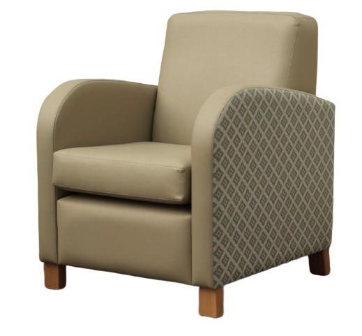 Brighton Armchair.jpg