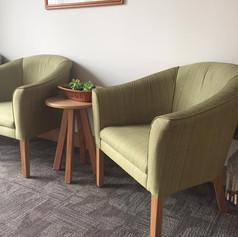 Portmouth Tub and Zara Coffee Table.jpg