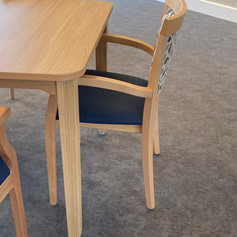 Carrington Table with Marta and Amy Chairs closeup 2.jpg