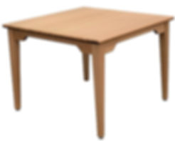Nova Dining Table.jpg