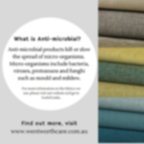 Antimicrobial Fabrics (1).png