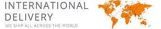 INTERNATIONAL-SHIPPING-WEB.jpg